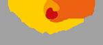 Arbeit mit Sinn Logo